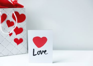 Valentine's Day 2019 - New Kinds of Love