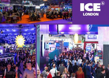 ICE 2019 - Looking to the Future of Payments