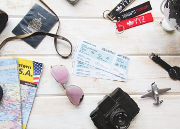 Online Credit Card Processing for Travel Providers - How to Make it Work