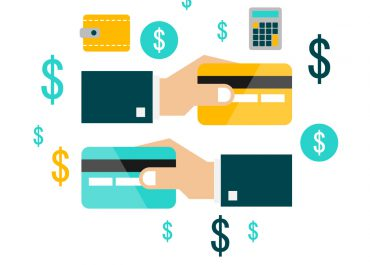 What to Look for in Online Payment Solutions
