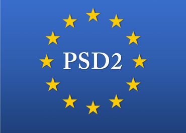 Are You Ready for the Final Stage of PSD2?
