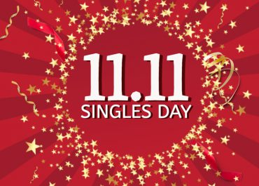 How to Hit the Online Sales Motherlode on Singles Day