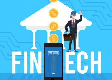 How Open Banking is Kicking Off New Fintech Initiatives