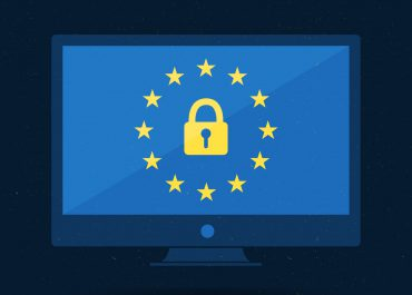 GDPR Compliance Tips for 2019
